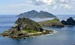 Trung Quốc nổi đóa khi Mỹ cam kết cùng Nhật bảo vệ quần đảo Senkaku