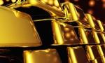 Giá vàng hôm nay 8-2: Giữ giá đỉnh cao, đầu cơ lui bước