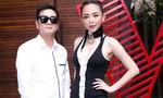 Giọng hát Việt 2017 'nói không' với thí sinh hát Bolero