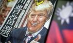 Với Trump, chính sách 'Một Trung Quốc' như mọi thứ, đều có thể thương lượng