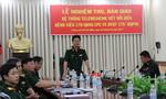 Bệnh viện Quân y 175 TP.HCM kết nối điều trị trực tiếp đến Campuchia