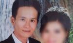 Lời khai ban đầu của nghi phạm giết cô gái, phi tang xác tại Đồng Nai