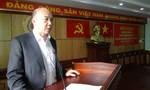 Công an Đắk Lắk triển khai lực lượng đảm bảo an toàn cho lễ hội Cồng chiêng Tây Nguyên