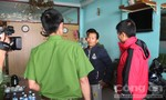 Bị đánh khi đi mát-xa, nam thanh niên gọi người nhà tới 'trả thù'