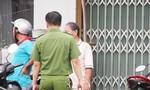 Người đàn ông được phát hiện tử vong sau 1 tuần không ra khỏi nhà