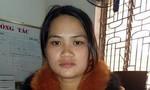 Khởi tố nữ quái 4 lần bán gái bản sang Trung Quốc