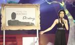 Hà My yêu nghệ sĩ Hoài Linh năm 14 tuổi; Đạo diễn 'Kong' đến Việt Nam sống