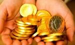Giá vàng hôm nay 12-3: Giảm tới 300 nghìn đồng