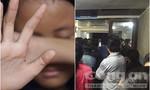 Điểm tin: Một bé gái bị dâm ô; một bé trai tử vong tại bệnh viện
