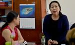 Hội Bảo vệ quyền trẻ em TP.HCM vào cuộc vụ bé gái nghi bị xâm hại