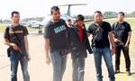 Malaysia bắt 5 người quốc tịch Philippines nghi có liên hệ với IS