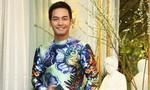 MC Phan Anh kể về tuổi thơ bị xâm hại tình dục