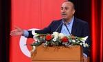 Thổ Nhĩ Kỳ cắt quan hệ ngoại giao cấp cao với Hà Lan