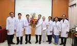 Bệnh viện Chợ Rẫy đưa vào hoạt động Khoa Điều trị Rối loạn nhịp