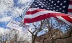 Thẩm phán Mỹ chặn lệnh cấm của Donald Trump