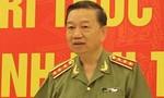 Bộ trưởng Công an chỉ đạo điều tra việc Chủ tịch UBND tỉnh Bắc Ninh bị đe dọa