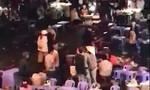 Clip: Đánh nhau tại chợ đêm Đà Lạt gây xôn xao