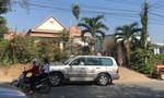 Trưởng phòng Năng lượng điện lực Bình Dương chết tại nhà riêng