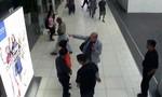 Interpol phát lệnh 'truy nã đỏ' 4 nghi can liên quan đến vụ Kim Jong Nam