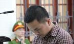 Nghệ An: 6 năm tù giam cho đối tượng rút súng bắn vào đầu bạn
