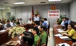 Phó thủ tướng Trương Hòa Bình chủ trì hội nghị trực tuyến lập lại trật tự an toàn giao thông đường sắt