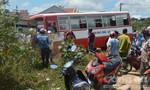 Danh sách 18 học sinh thương vong trong vụ tai nạn thảm khốc ở Gia Lai