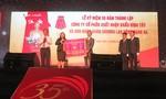BITEX đón nhận huân chương lao động và cờ thi đua chính phủ