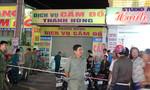 Nam thanh niên treo cổ chết trong tiệm cầm đồ