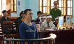 Lĩnh án 11 năm tù chỉ vì giăng bẫy điện chống trộm