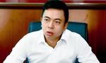 Bộ Công Thương hủy thêm một quyết định bổ nhiệm ông Vũ Quang Hải