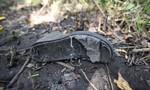 Mexico mở cuộc điều tra sau khi tìm thấy hơn 47 hộp sọ trong các ngôi mộ tập thể