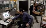 Sợ khủng bố, Anh nối gót Mỹ cấm xách tay máy tính bảng, laptop lên máy bay