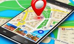 Google Maps sẽ sớm ra mắt tính năng chia sẻ vị trí