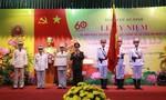 Cục Hồ sơ nghiệp vụ An ninh đón nhận Huân chương Bảo vệ Tổ quốc hạng Nhì