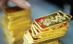Giá vàng hôm nay 23-3: Vàng leo dần lên đỉnh