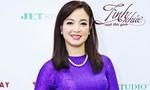 Ca sĩ Như Hảo lần đầu tiết lộ lý do 17 năm tạm dừng ca hát