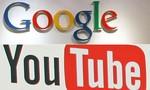 Google và Youtube có nguy cơ mất nhiều hợp đồng quảng cáo
