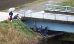 Một bé gái Việt Nam chết thảm ở Nhật, nghi bị giết