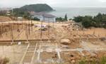 """'Nóng"""" từ chuyện xây dựng ở Sơn Trà đến xe công được doanh nghiệp tặng"""