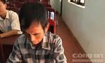 Ông Huỳnh Văn Nén đi 'đòi' tiền bồi thường 10 tỷ đồng