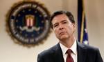 FBI khó tuyển hacker giỏi vì đa số họ là kẻ 'ngoài vòng pháp luật'