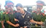 Xét xử kẻ giết 3 người, chôn xác phi tang chấn động Lâm Đồng