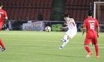Việt Nam chia điểm cùng Afghanistan tại vòng loại Asian Cup 2019