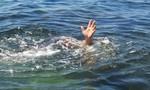 4 nữ sinh lớp 6 chết đuối khi tắm hồ thủy điện