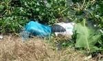 Bắt hai mẹ con nghi giết người, trói xác vứt sông