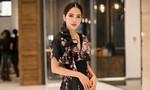 Hoa khôi Nam Em xinh đẹp trong lần đầu 'lấn sân' điện ảnh
