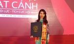 Viet My Group được bình chọn là hàng Việt Nam chất lượng cao 2017