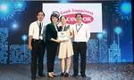 Acecook Việt Nam đạt vị trí thứ 11 trong ngành hàng tiêu dùng nhanh