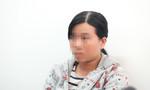 Nữ công nhân liên tiếp mất 2 con vì bệnh hiếm và nỗi khát khao được một lần làm mẹ