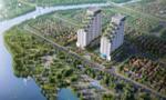 LuxGarden – Căn hộ resort bên sông đẳng cấp nhất định phải sở hữu